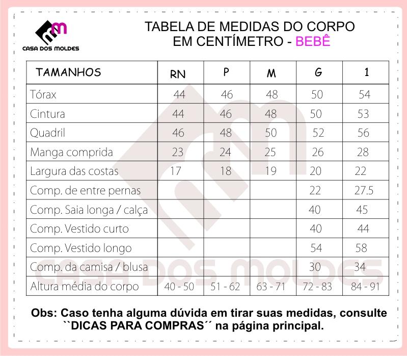 Tabela_Bebe.jpg