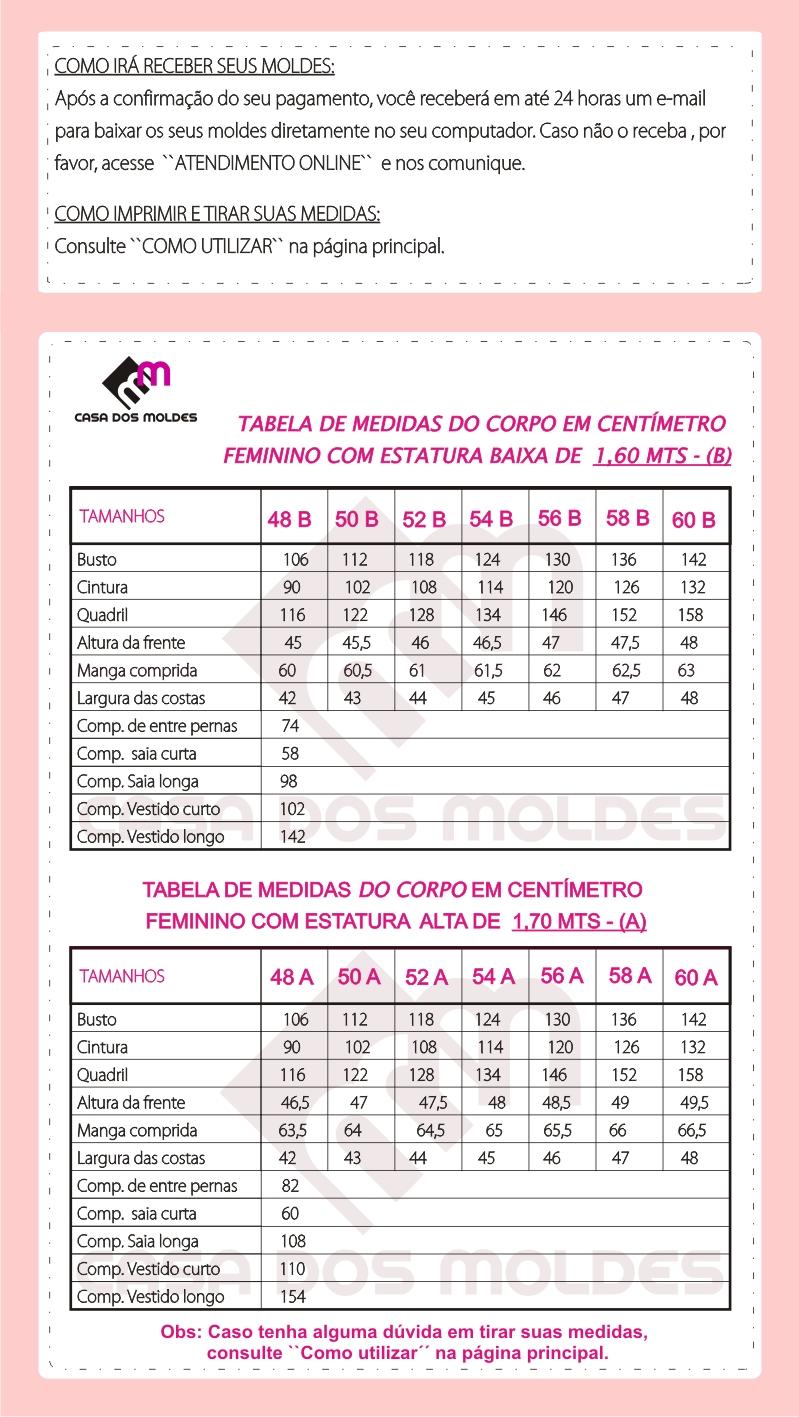Tabela_Feminina_-_48_AO_60_B.jpg