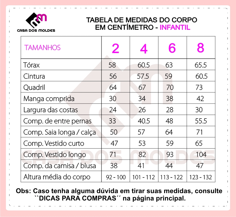 Tabela_Infantil_-_2_ao_8.jpg