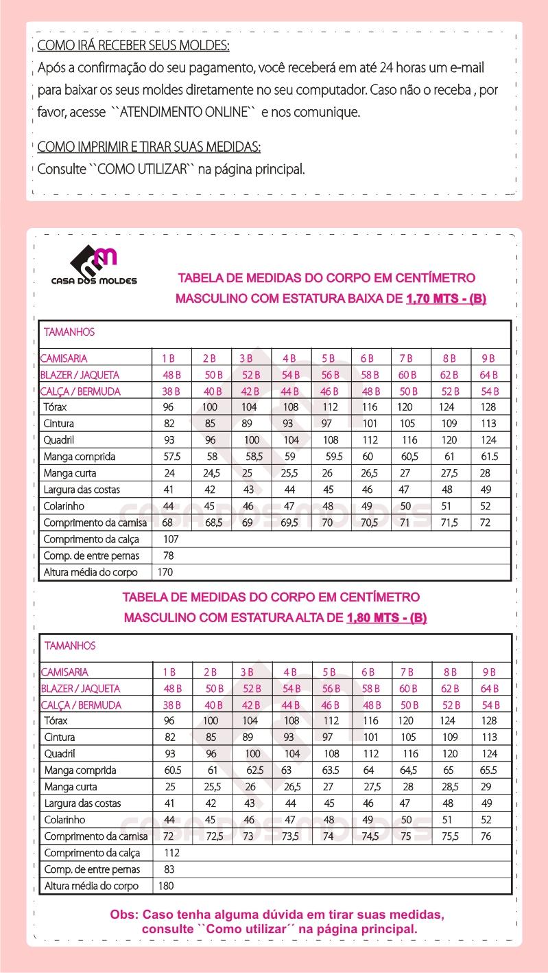 Tabela__Masculino_B.jpg